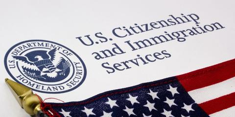 H-1B Alert: Significant Changes are Coming